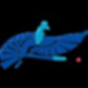 NCI Logo Shadow.png