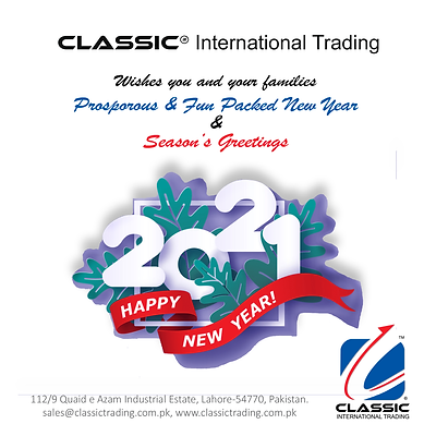 CIT Happy New Year Greetings 2021.png