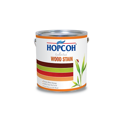 Hopcoh Wood Stain.png