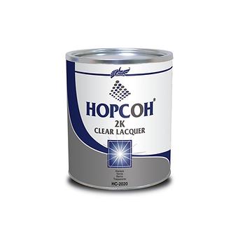Hopcoh 2k Lacquer.png