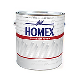 Homex Aluminium Finish.png
