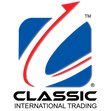 Classic Logo Transparent Background.png