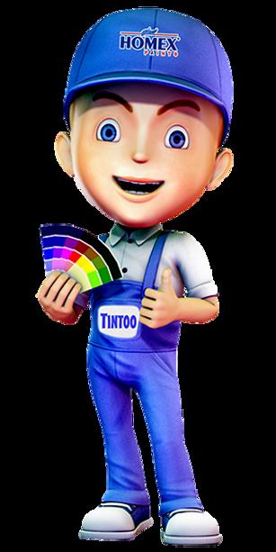 Tintoo Web.png