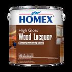 Wood-Lacquar.png