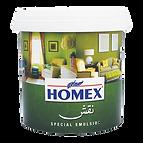 Naqsh Special Emulsion.png