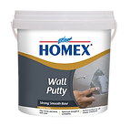 Wall-Putty.png