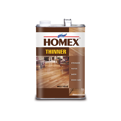 Homex Thinner.png