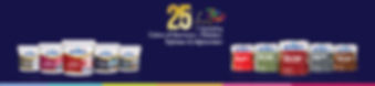 PRODUCT-BANNER-25YEARS-3.jpg