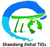 Shandong Jinhai.png