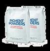 Powder Pigments.png
