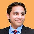 Imran Sheikh.png