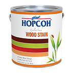 Wood Stain.png