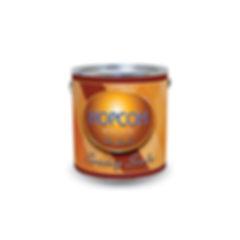 Homex-Sanding-Sealer-BOX-1.jpg