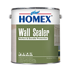 Wall-Sealer.png