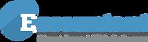 Ecocuntant Logo Medium T.png