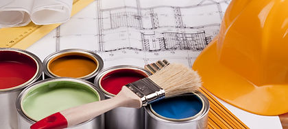 painting-services-sf.jpg