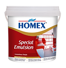 Special-Emulsion-1003x1024.png