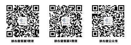 mmexport1602205527608.jpg