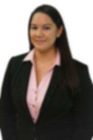 Attorney Kimberly Villalta