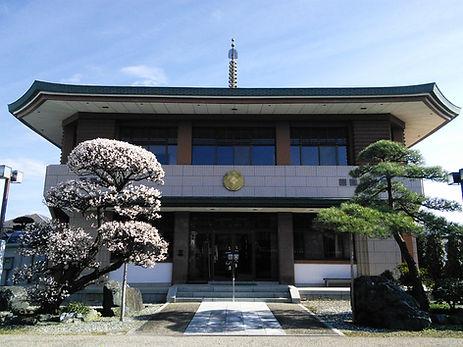 kashiwa_01.jpg