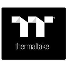 Thermal Take.png