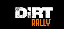 dirt rally.png
