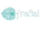 Version-final_Logo-FRACTAL_verde.png