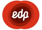 ecosocial-case-edp-logo72.png