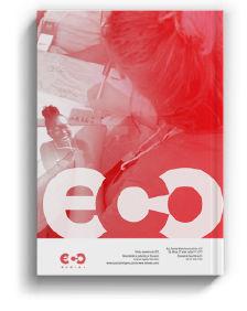 ecosocial-case-edp-anuario-472.jpg
