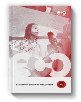 ecosocial-case-edp-anuario-172.jpg