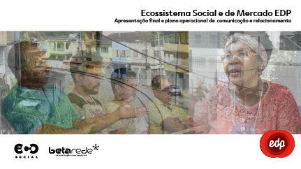 ecosocial-case-edp-antro-272.jpg