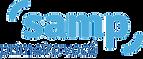 ecosocial-case-samp-logo-samp72.png