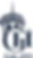 HARI Logo (2) - Copy.png