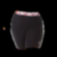 It List_K Swiss Biker Shorts.png