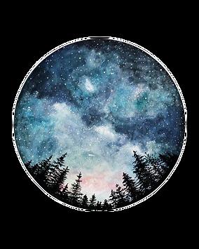 night moon.png