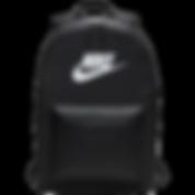 It List_Nike Heritage Backpack OG.png