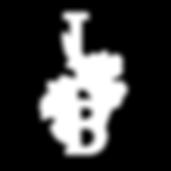 mini logo w floral.png