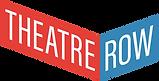 TheatreRow.png