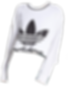 It List_Adidas High Low.png