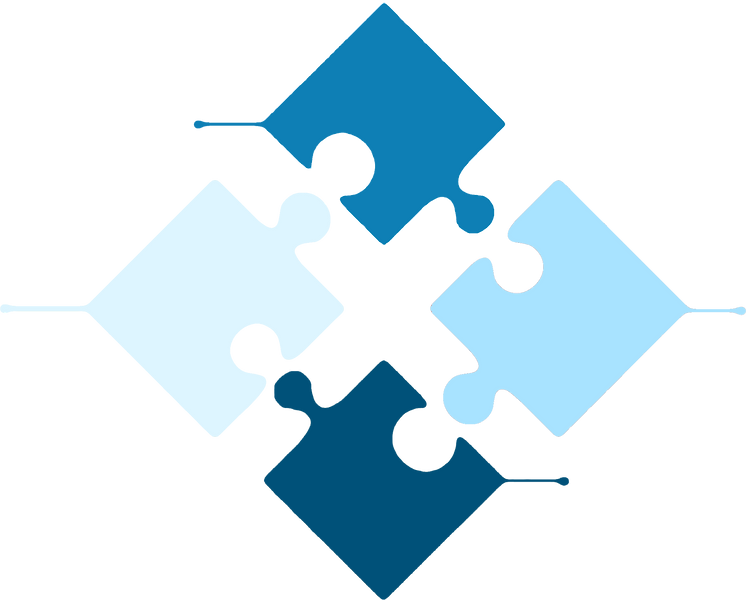 puzzle squares blue.png
