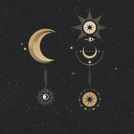la lune totem.jpg