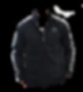 It List_Kappa Banda Jacket.png