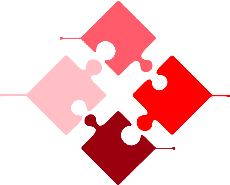 puzzle squares red.png