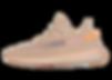 YeezySneaker_191107.png