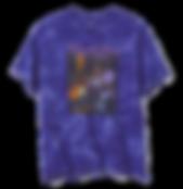 It List_Prince Purple Rain.png