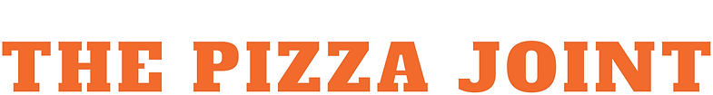 The Pizza Joint_levent_logo.png
