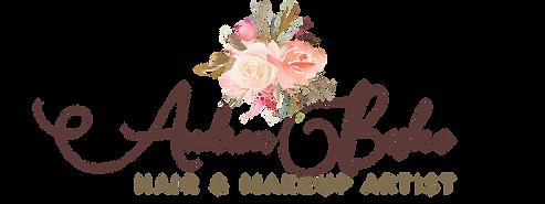 Andrea Bosko Logo