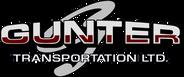 Gunther Transportation.png
