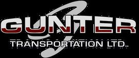 Gunther Transportation