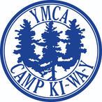 YMCA Camp Ki-Wa-Y.jpg